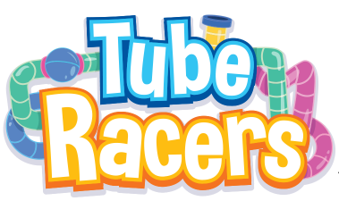 File:Tube Racers logo.png