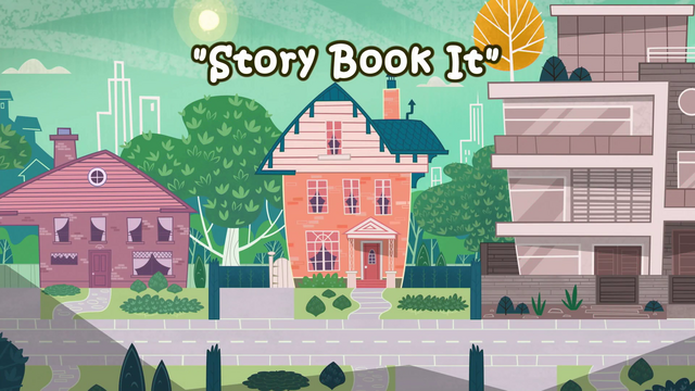 File:Story Book It title card.png