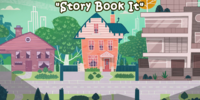Story Book It/Gallery