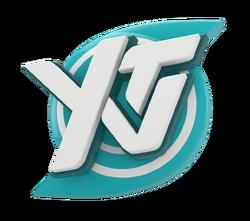 YTV logo