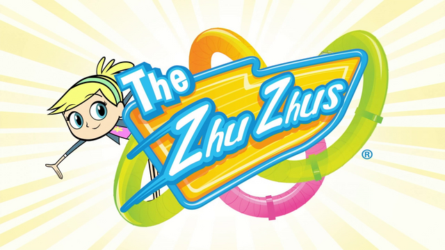File:The ZhuZhus title card.png