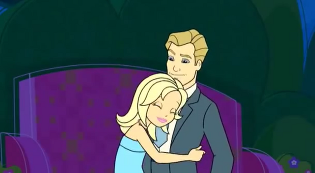 File:Polly Hugging Her Dad.png