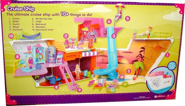 File:Polly Pocket So Hip Cruise Ship.jpg