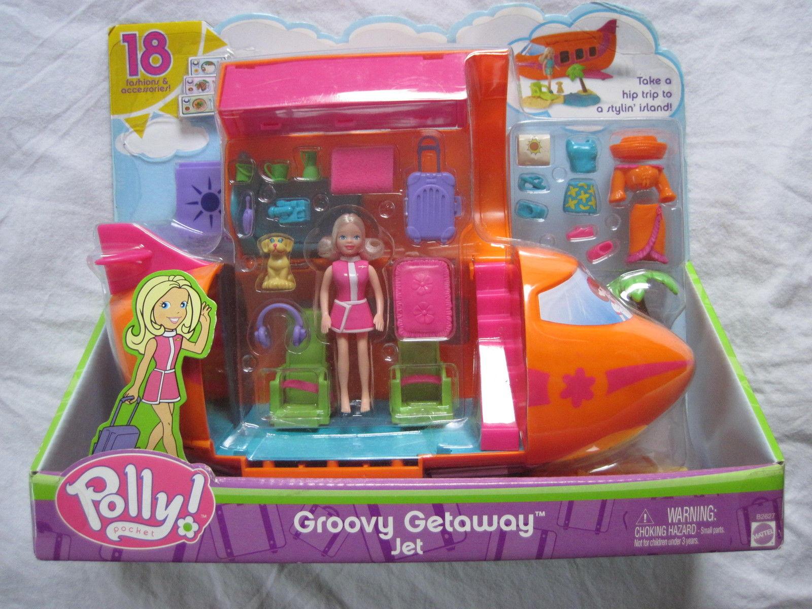 File:Polly Pocket Groovy Getaway Jet.jpg