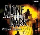 Alone in the Dark: Koszmar powraca