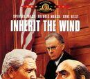 Kto sieje wiatr