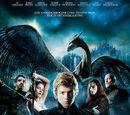 Eragon (film)