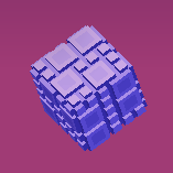 File:AntiCube.png