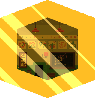 File:ClassroomHex.png