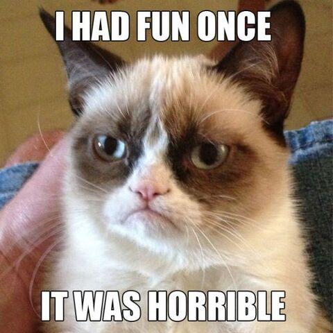 File:Grumpy-Cat-MEME-01.jpg