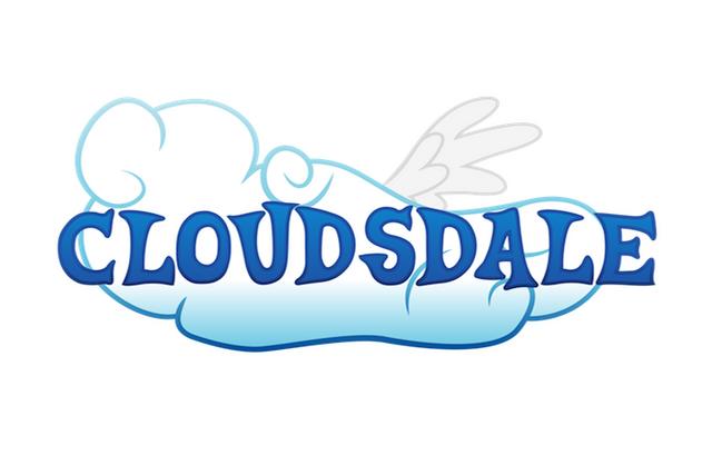 File:Cloudsdale img.png