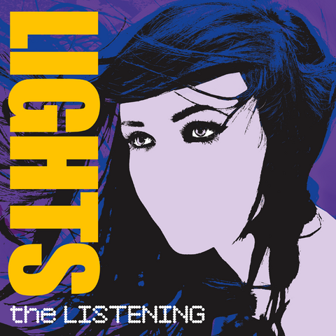 File:Lights-thelisteningofficialalbumcover.png