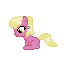 File:Filly Lily.png