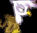 Y Gilda