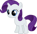 FoalRarity.png