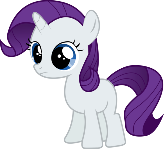 File:FoalRarity.png