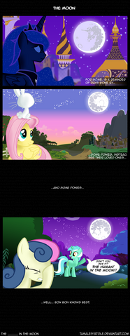 File:The in the moon by tamalesyatole-d50nvcz.png