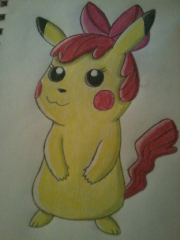 File:A wild pikabloom appeared by srbarker-d63pbza.png
