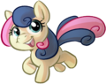 Filly bonbon.png