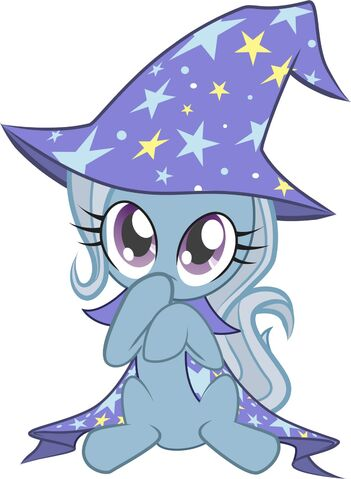 File:Filly trixie.jpg