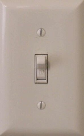 File:Light-switch.jpg