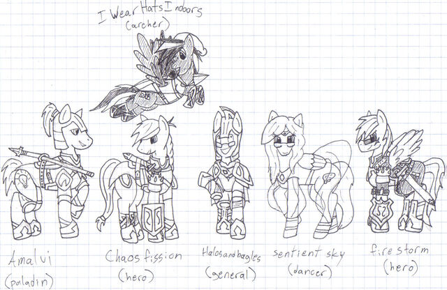 File:Pony prom crew revised.jpg