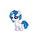 File:Filly Scratch.png