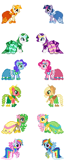 File:All Gala Recolors v1.png