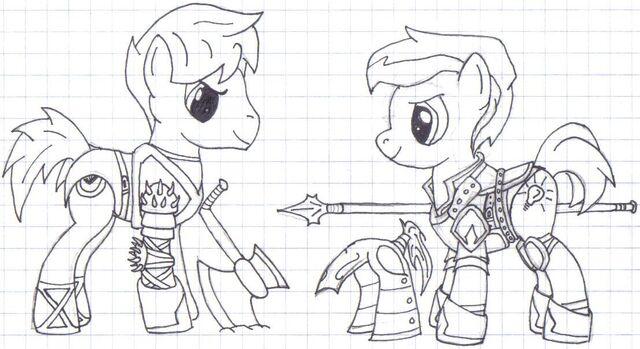 File:Pony Emblem Amalvi.jpg