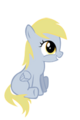 Filly Derpy.png