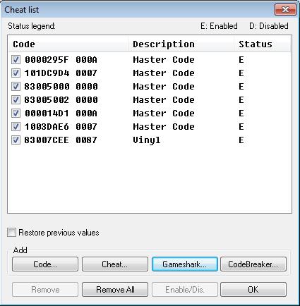 File:Cheats Problem.png