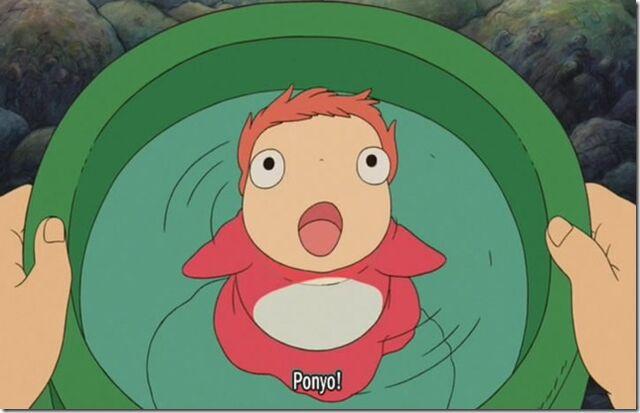 File:Ponyo thumb.jpg
