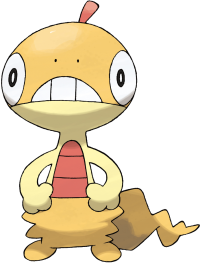 File:200px-Scraggy.png