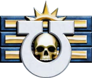 File:180px-Ultramarines Symbol.png