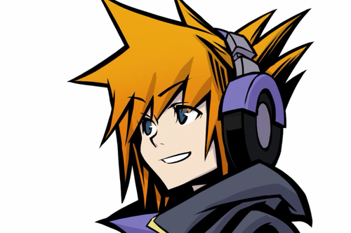 File:Smiling Neku.jpg