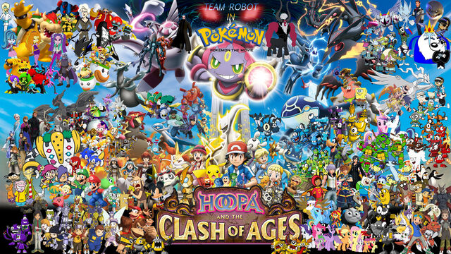 File:Hoopa & the Clash of Ages (Remake Version 7).jpg