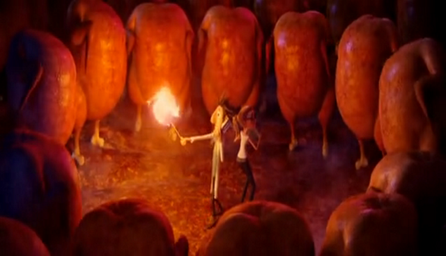 File:Man-Eating Chickens.png