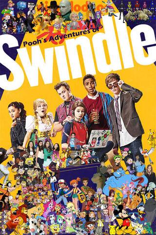 File:Pooh's Adventures of Swindle (redo).jpg
