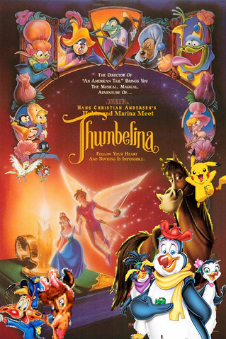 File:Thumbelina.png
