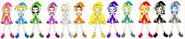 PPG Witchlings S2 Part 1