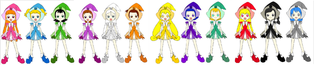 File:PPG Witchlings S2 Part 1.png