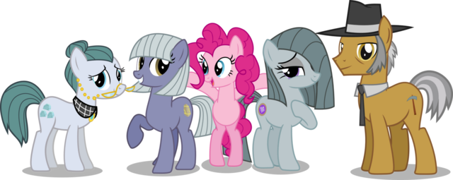 File:Pinkie pies family.png