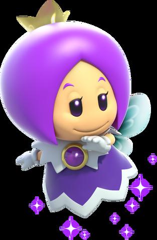 File:Purple Fairy.png