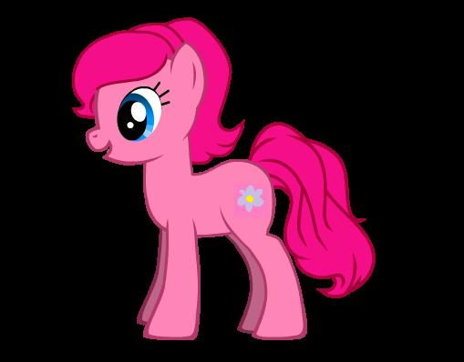 File:Stephanie pony.png