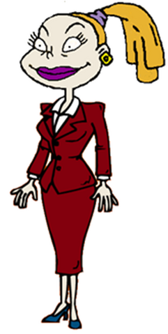 File:Charlotte Pickles (All Grown Up).png