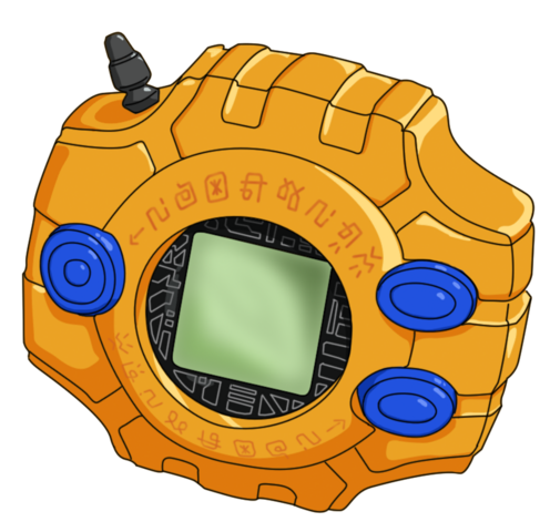 File:AdventureTriDigiviceTaichi.png