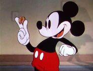 Disney L42