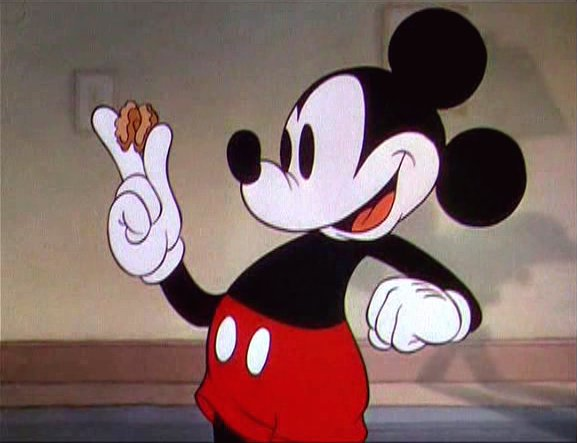 File:Disney L42.jpg