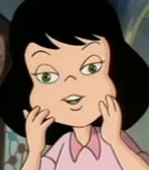 File:Kat Harvey (Animated).jpg
