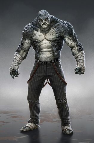 File:Killer Croc (Arkham Origins).jpg